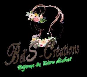 Bel's Création